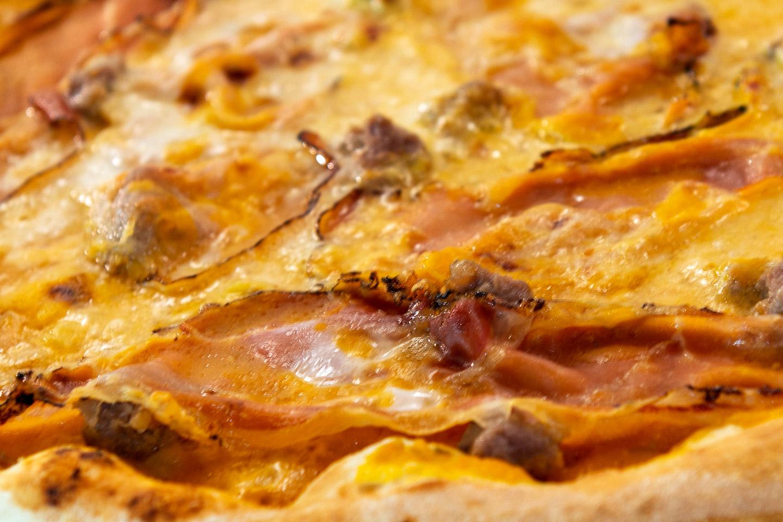 Pizzeria Solferino