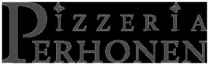 Pizzeria Perhonen